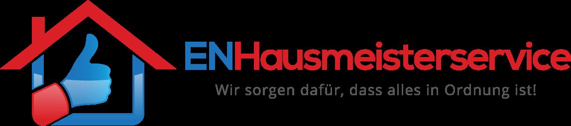 EN-Hausmeisterservice
